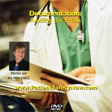 Case Analysis for Legal Nurse Consultants